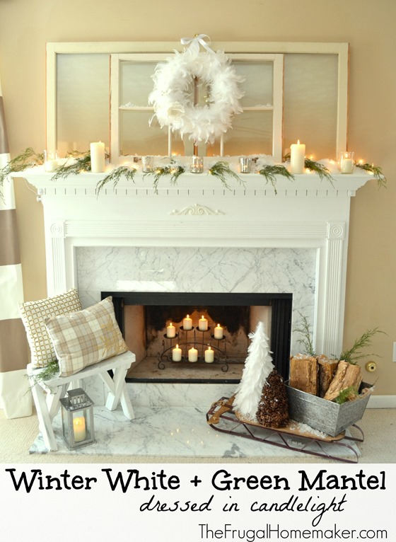 Winter-white-green-mantel-dressed-in-candlelight.jpg