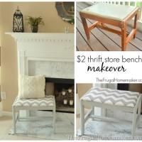 2-thrift-store-bench-makeover.jpg