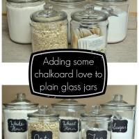 Adding-some-chalkboard-love-to-plain-glass-jars.jpg