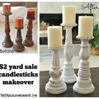 2-yard-sale-candlestick-makeover.jpg