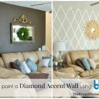 How-to-paint-a-diamond-accent-wall-with-ScotchBlue-tape-TheFrugalHomemaker.com_.jpg