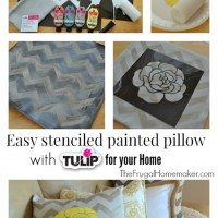 Easy-Stenciled-painted-pillow-with-Tulip-for-your-Home.jpg