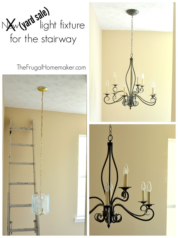 New-yard-sale-light-fixture-for-the-stairway.jpg