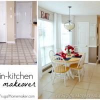 Eat-in-kitchen-makeover.jpg