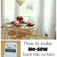 How-to-make-no-sew-back-tab-curtain-from-a-sheet.jpg
