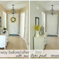 Entryway-before-after-with-new-Behr-paint.jpg
