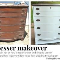 Dresser-makeover.jpg