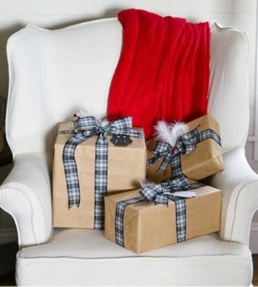 1 gift wrap (3)