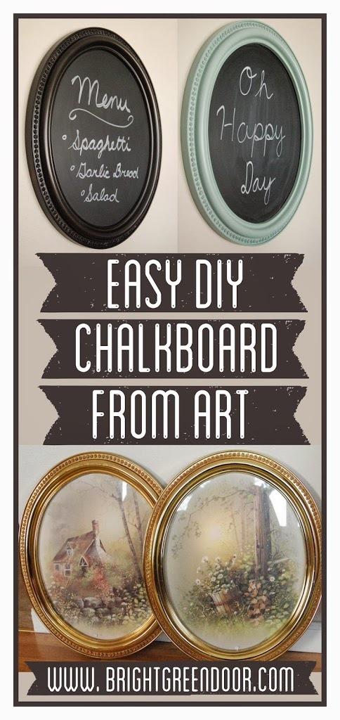 2014-01-14-Chalkboards