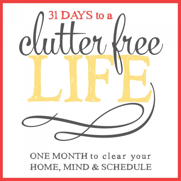 31days_CLUTTERFREELIFE_1000x1000