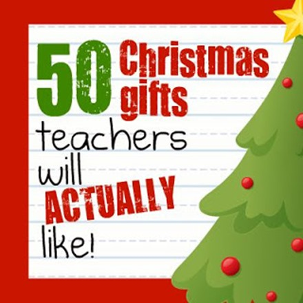 If you choose to give a gift to your kids teacher/principal/bus driver/soccer coach keep in mind that sometimes a handwritten card and $5.00 gift card may ...  sc 1 st  The Frugal Homemaker : homemade teacher gift ideas - princetonregatta.org