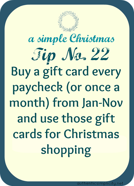 A-Simple-Christmas-Tip-22