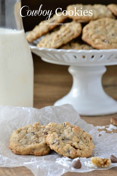 Make and freeze cookie dough for fresh cookies in minutes (31 days to ...