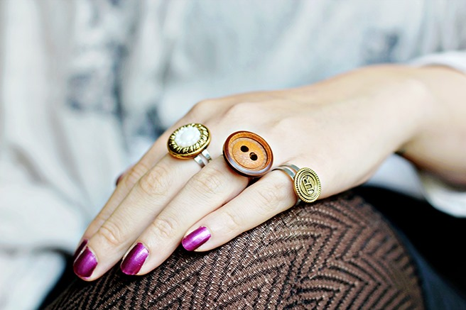 DIY-_-Button-Rings-Post-1