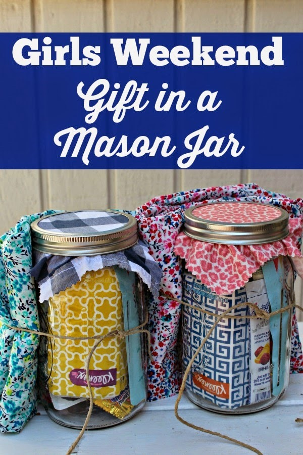 Girls-Weekend-Gift-in-A-Jar-Idea named