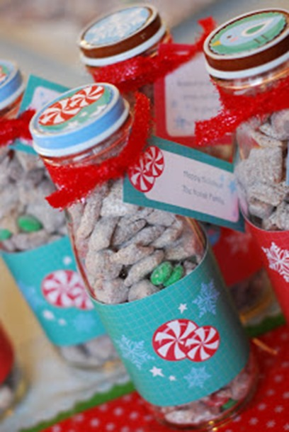 Holiday Treats 012