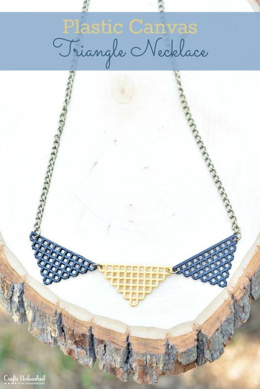 Make-a-necklace-plastic-canvas