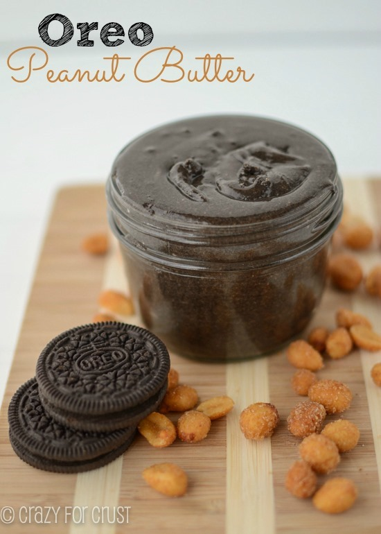 Oreo-Peanut-Butter-4-of-6w