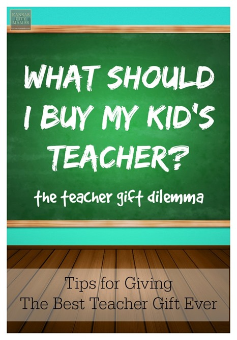 best-teacher-gifts1