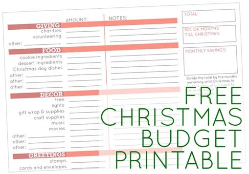 budgetprintableart1
