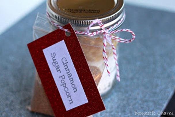 cinnamon-sugar-popcorn-christmas-gift