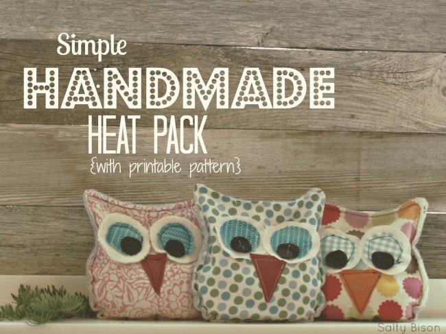 handmad-heat-pack-650x487