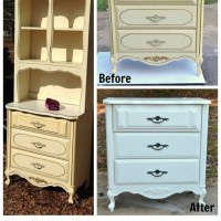 20-French-Provincial-yard-sale-chest-becomes-painted-white-nightstand.jpg