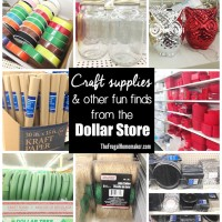 Craft-supplies-other-fun-finds-from-the-Dollar-Store.jpg