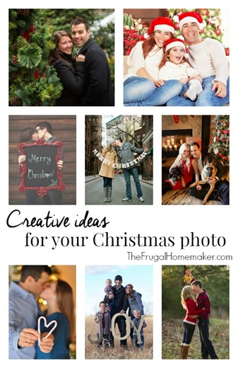 Creative-ideas-for-your-Christmas-photo.jpg