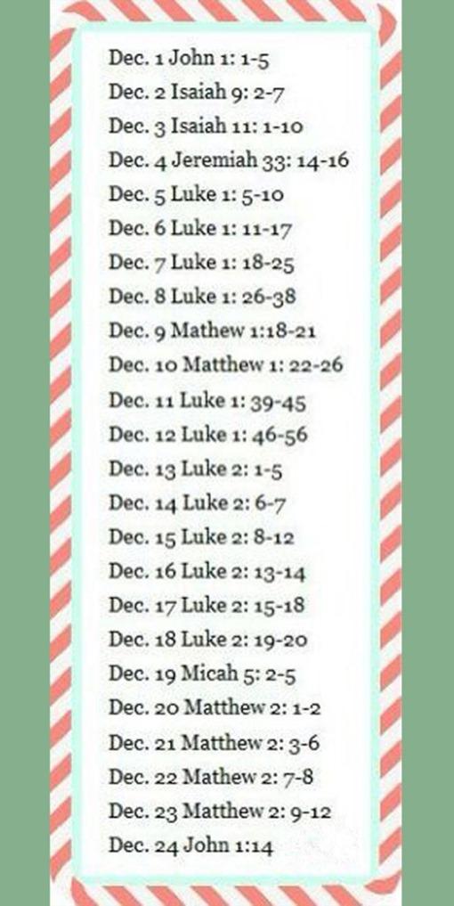 advent-verses1-512x1024