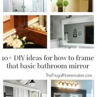 10-DIY-ideas-for-how-to-frame-that-basic-bathroom-mirror.jpg