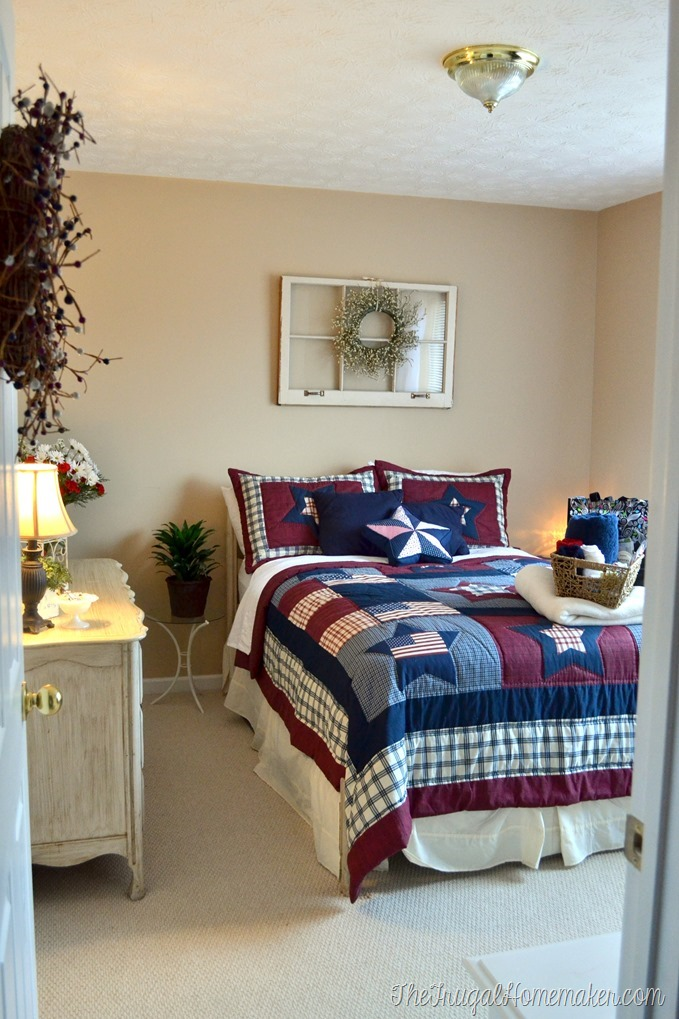 Behr Paint Colors For Wall Colour Good Bedroom