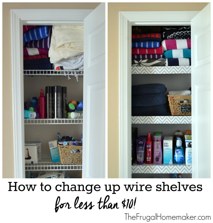 How-to-change-up-wire-shelves-for-less-than-10.jpg