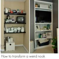 How-to-transform-a-weird-nook-into-a-built-in-bookshelf.jpg