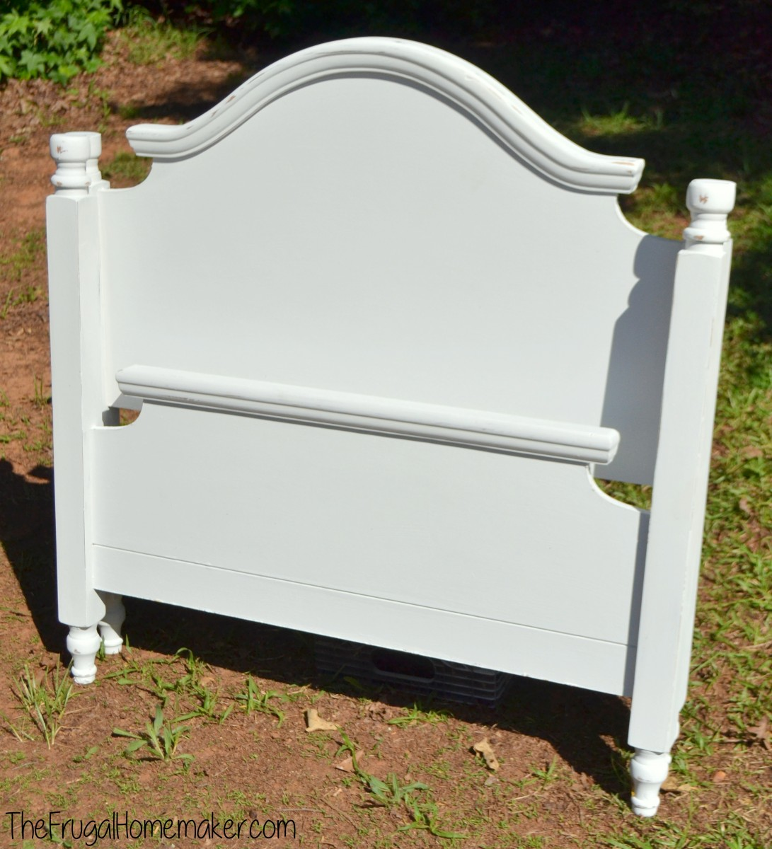 Bedroom Furniture Yard Sale: Your Guide To Turning Your House