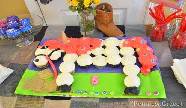 Horse cake[2]