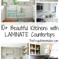 10-Beautiful-Kitchens-with-Laminate-Countertops.jpg