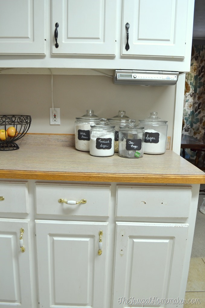 ... further Home Depot Countertop Paint. on tile painting kit home depot