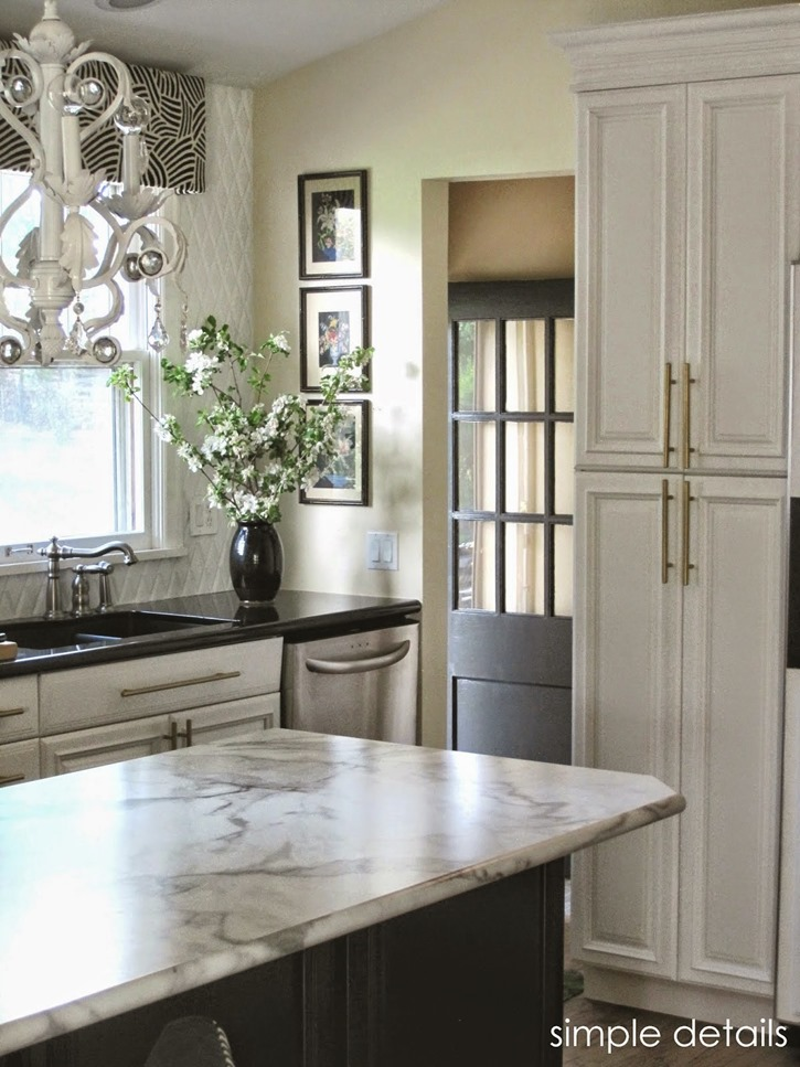 10+ beautiful kitchens with laminate countertops