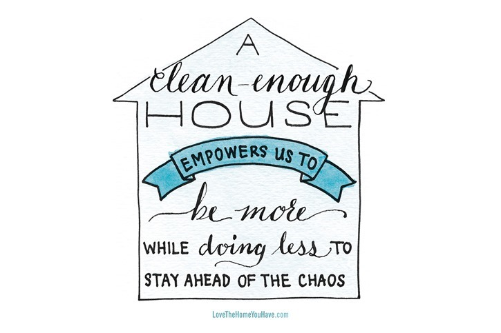 Clean-Enough-House-4x6H