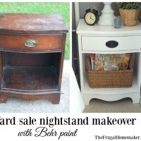 Yard-sale-nightstand-makeover-with-Behr-paint.jpg