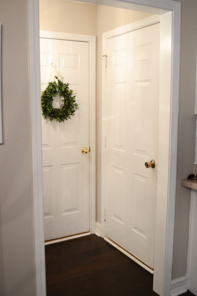 Hallway-mudroom before-9