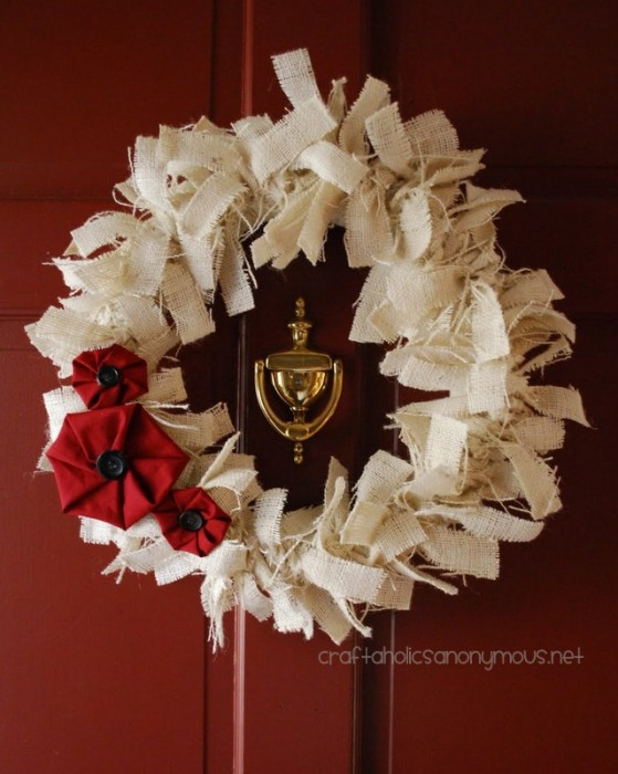 christmas-wreath3