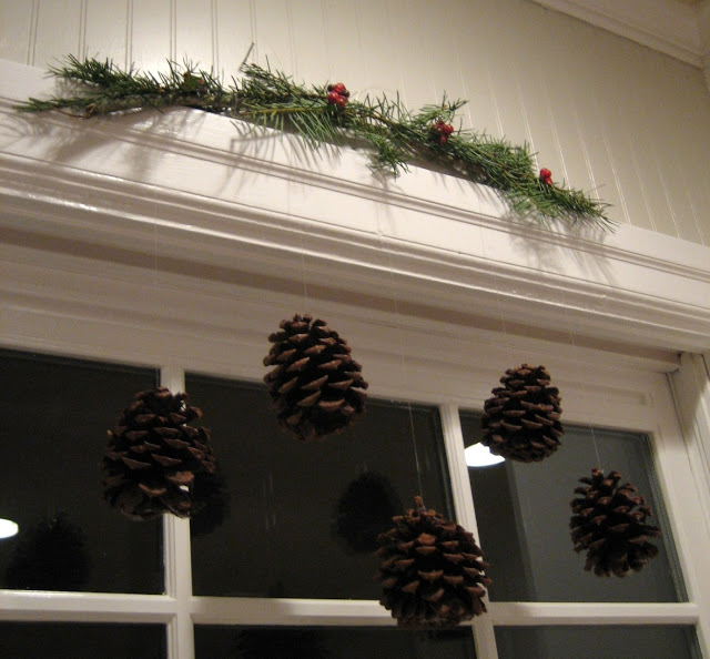 Christmas 2010 162