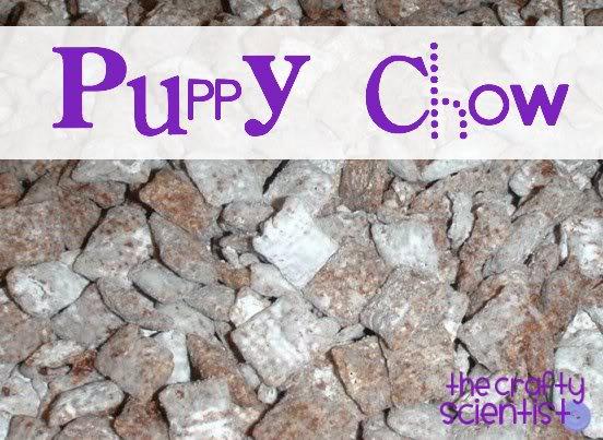 PuppyChow-1