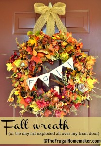 Fall-wreath_thumb.jpg