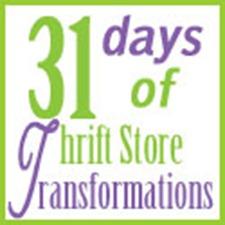 31-days-125-2012
