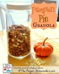 Pumpkin-Pie-Granola_thumb.jpg