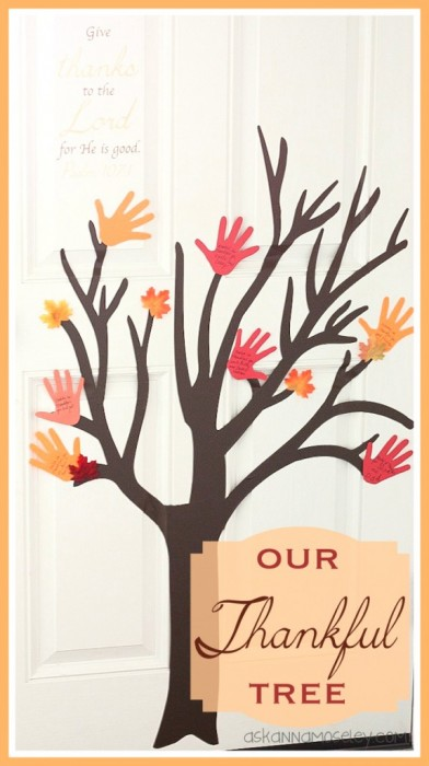 Our-Thankful-tree-Ask-Anna-574x1024