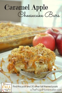 31-Days-of-Fall-Inspiration-Caramel-Apple-Cheesecake-Bars.jpg